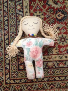 Dolls on Mission image (asleep)