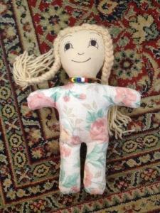 doll on mission image (awake)