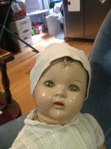baby cap 3